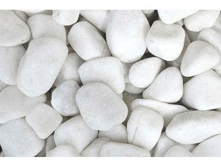 Pedra Branca