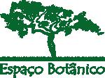 Espaco Botanico